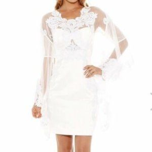 Thurley Melody Dress